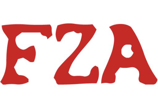 FZA – ein neuer Auftritt im Web
