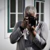 """Blind Date"" mit der Kamera – Fotoworkshop"