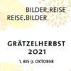 GRÄTZELHERBST 2021